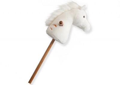 Stick Horse Excelente