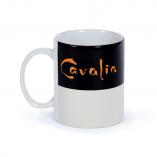cavaliaMugBack