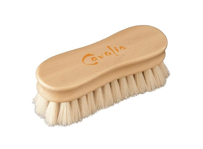 Rotary Facial Brush 21