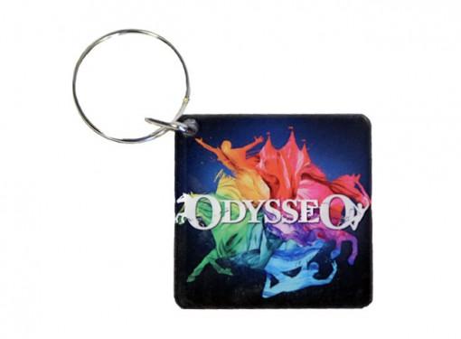 odysseoLogoKeyRing