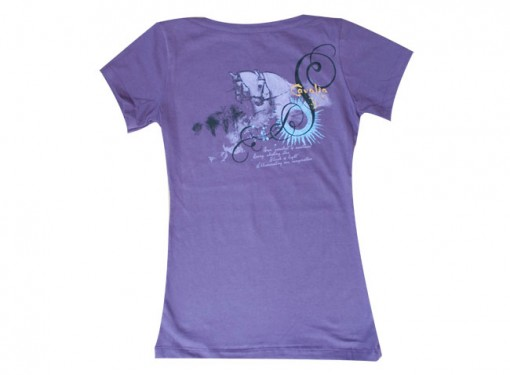purpleWoman