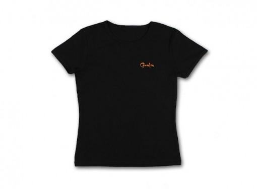 blackShortSleeves
