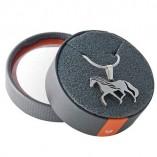 horsePendantBox