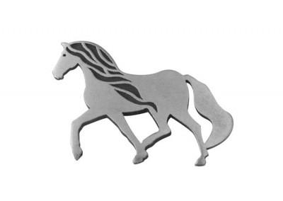 horsePin