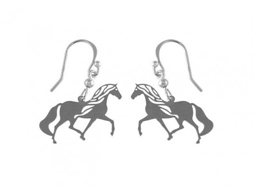 horseEarrings