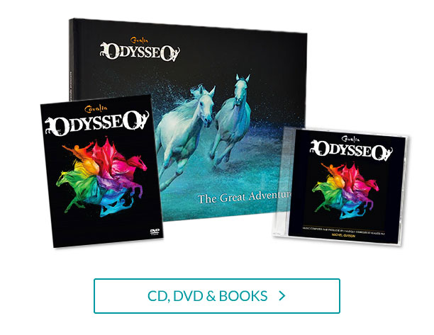 CDs_DVD_Books