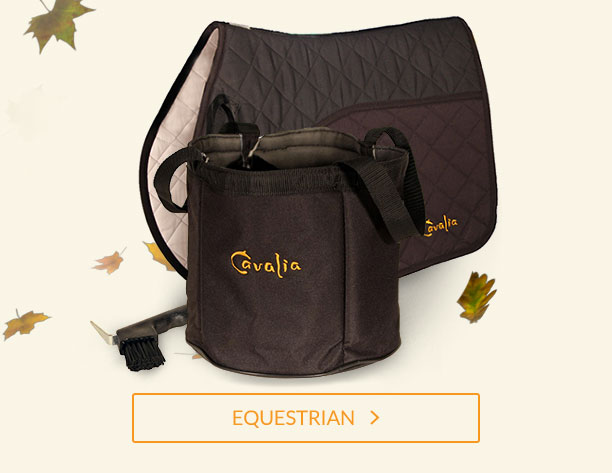 Gifts for horses lovers