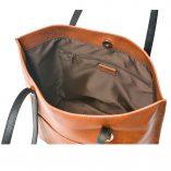 Bridle bag _ inside_2