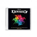 odysseoCd