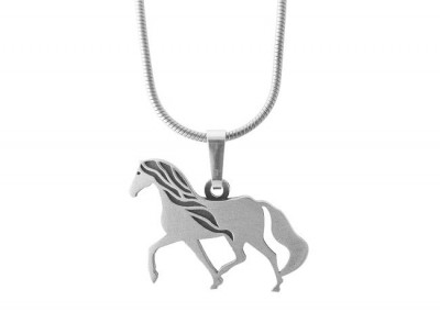 horsePendant