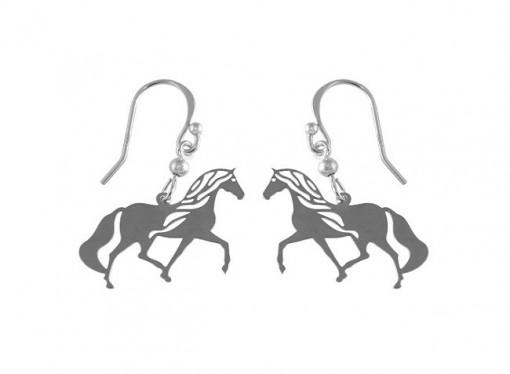 horseEarrings