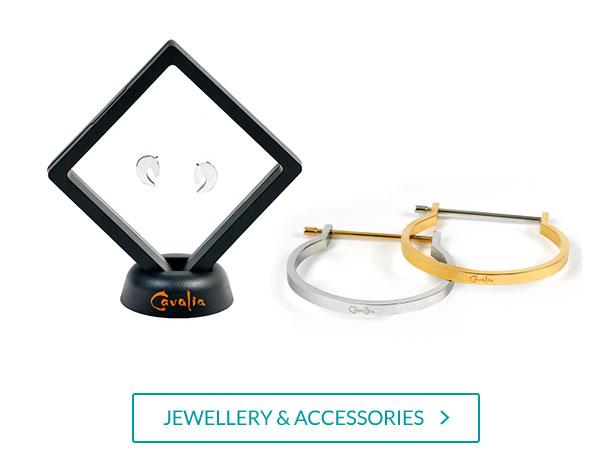 Jewellery_Accessories