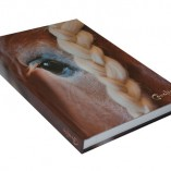 noteBookSide