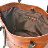 Bridle-bag-inside